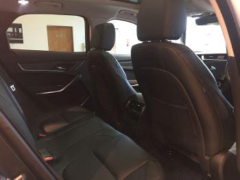 Jaguar F-PACE 2.0 D200 S AWD image 8 thumbnail